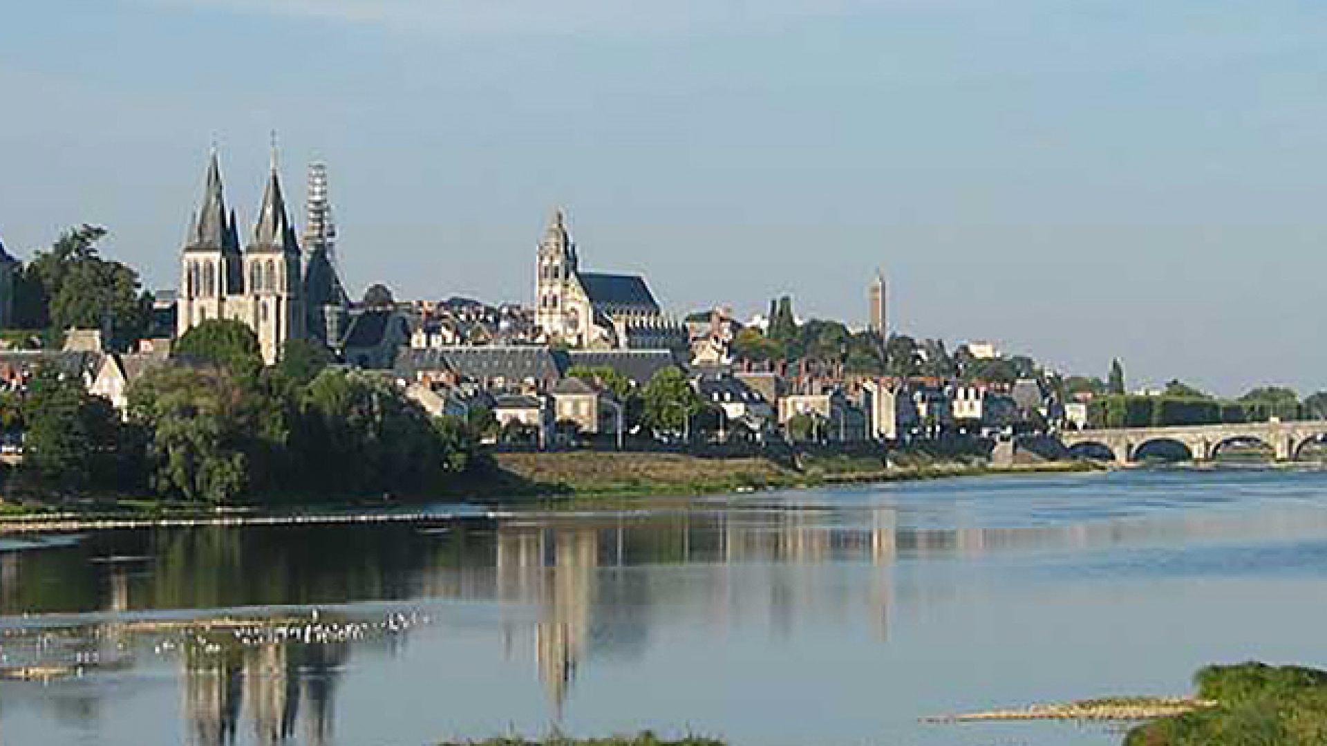 Éthic Etapes Blois